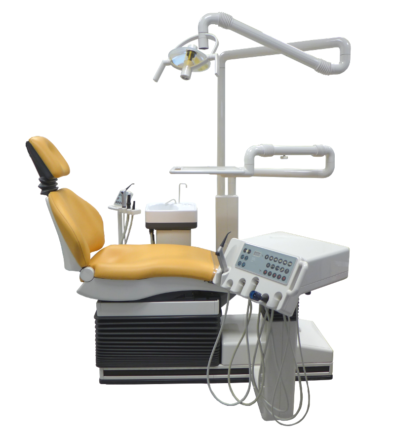 siemens dental chair service manual sirona user guide manual that rh wowomg co Sirona X-ray Sirona Pokemon